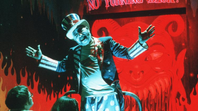 house-of-1000-corpses